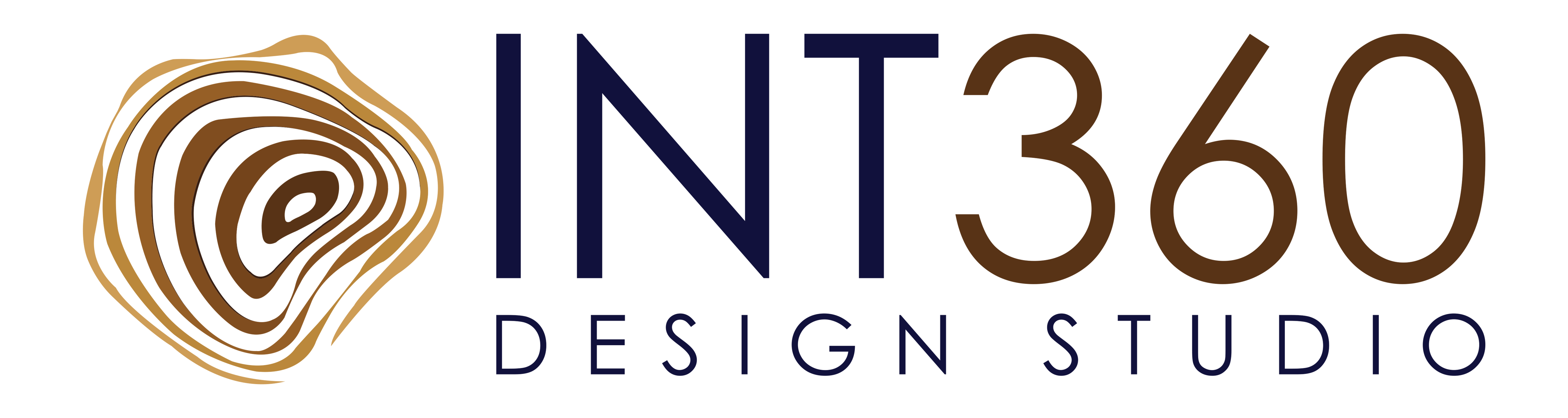 int360-logo